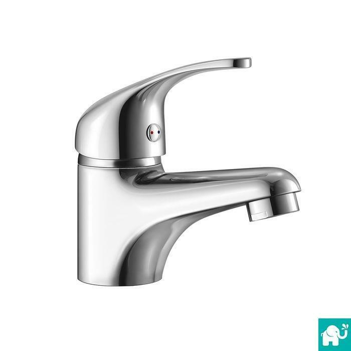 bathroom sink plug lever modern wash basin mixer tap chrome pop up sink 16547