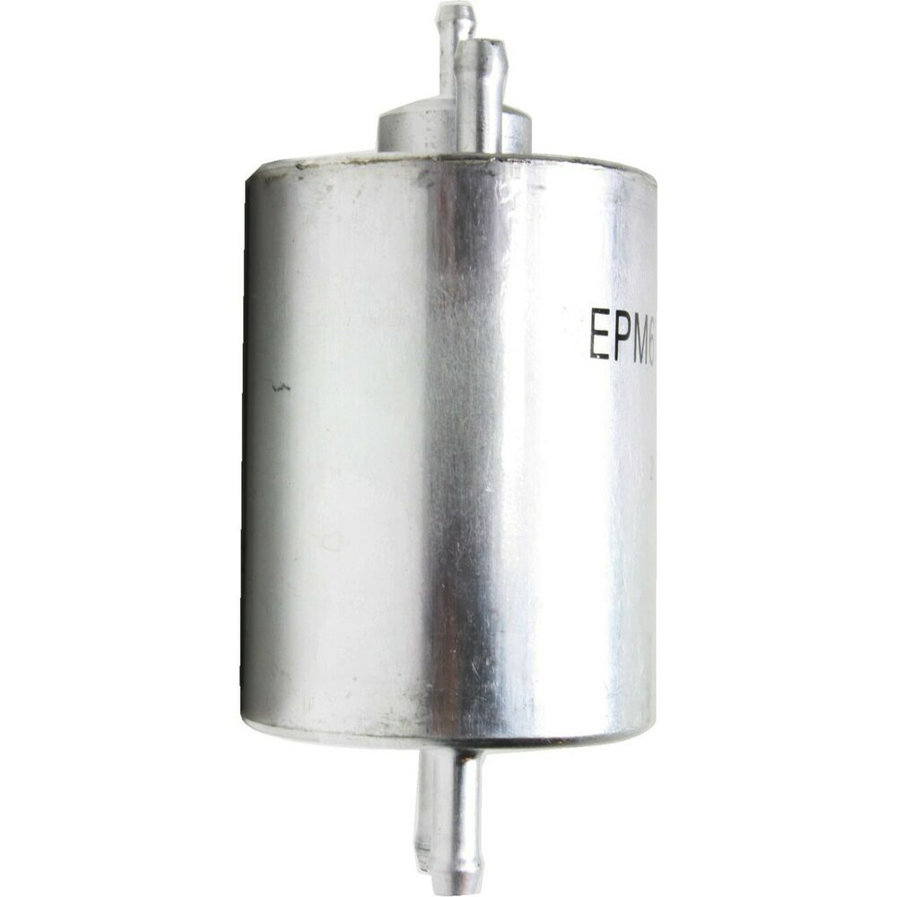 new fuel filter gas mercedes e class slk clk sl s cl c g