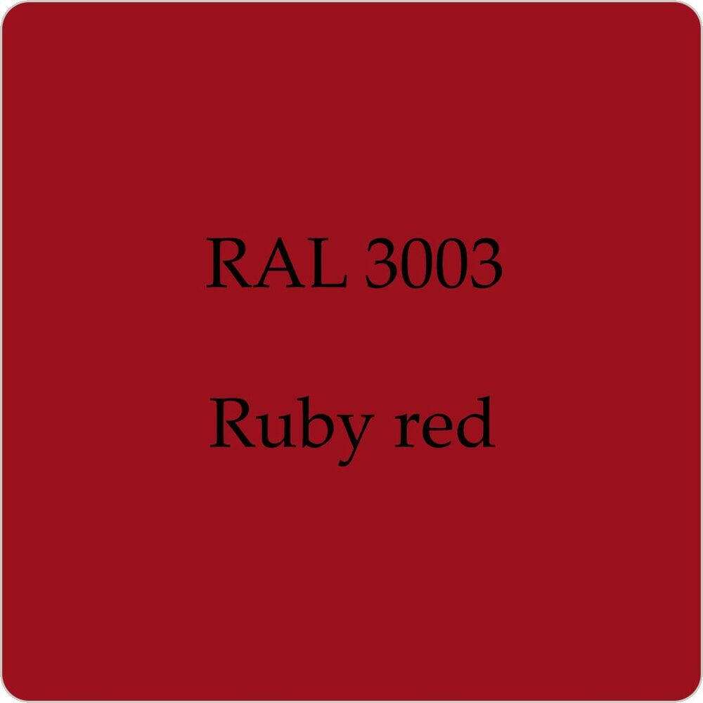 ruby red online dating