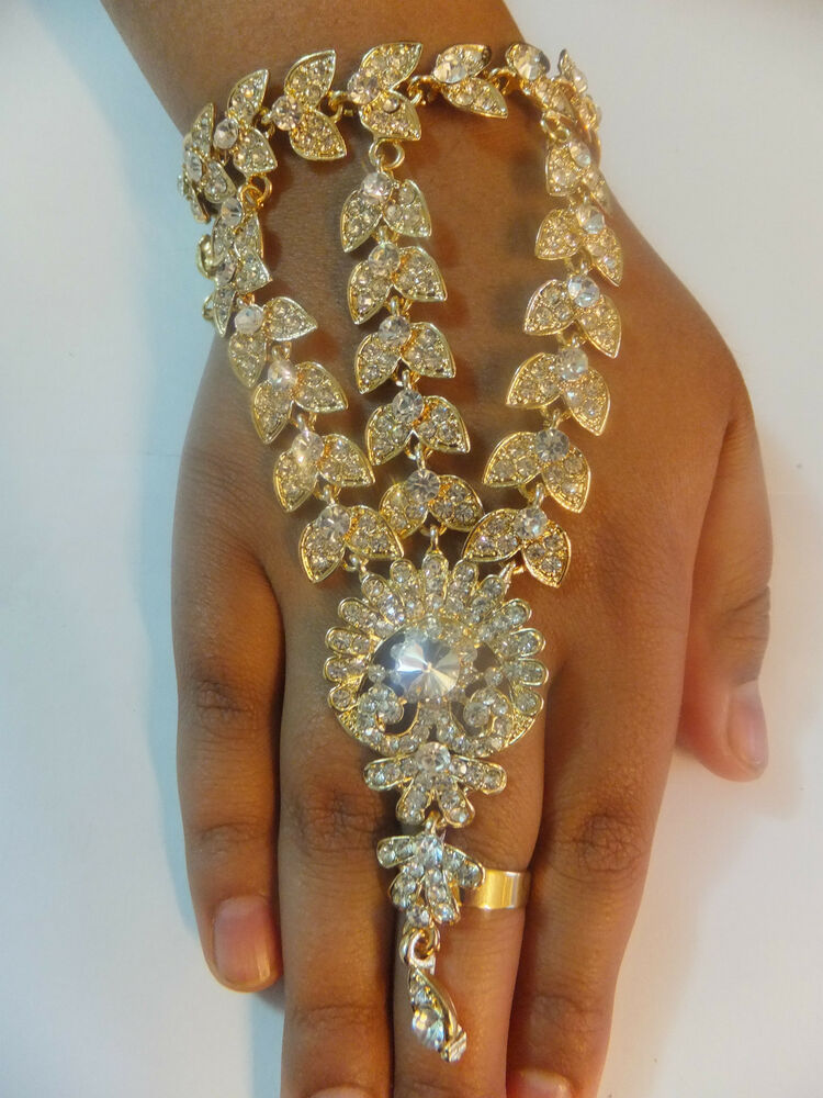 Buy And Sell Fashion Jewelry