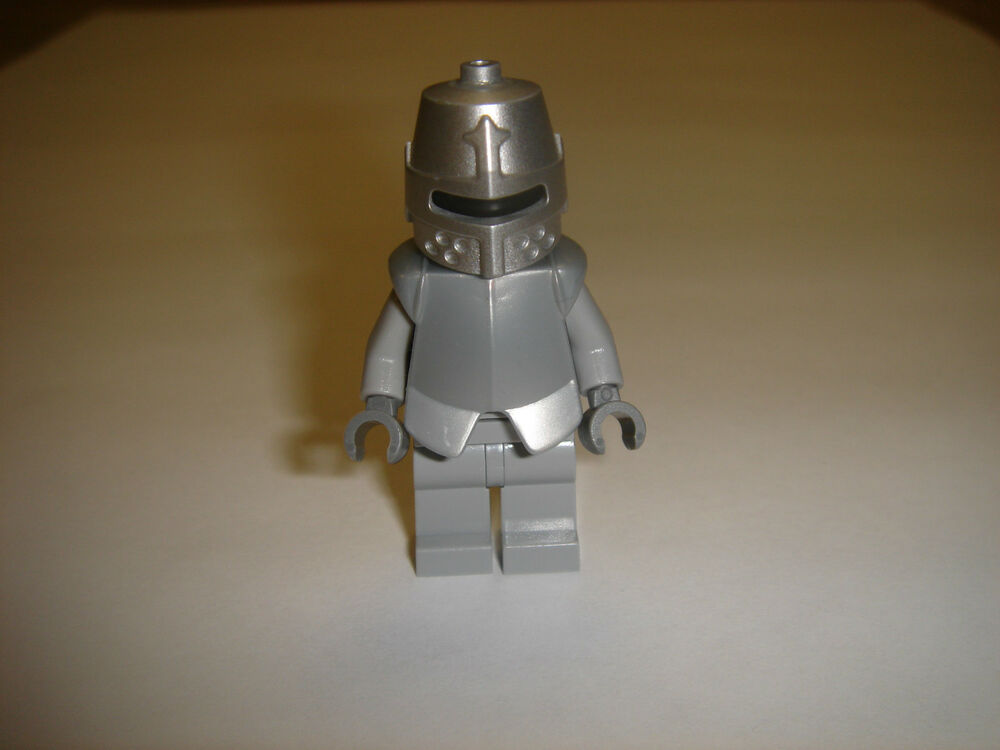 Lego Harry Potter Minifigure From Set 4704 4711 4712
