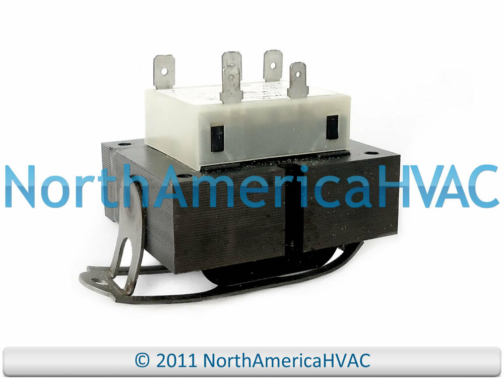 OEM ICP Heil Tempstar Comfort Maker Furnace Transformer 208 240 24 Comfort Maker Furnace Wiring Diagram on lennox furnace wiring diagram, tempstar furnace wiring diagram, robertshaw furnace wiring diagram, gibson furnace wiring diagram, white rodgers furnace wiring diagram, ducane furnace wiring diagram, ruud furnace wiring diagram, olsen furnace wiring diagram, payne furnace wiring diagram, rheem furnace wiring diagram, sears furnace wiring diagram, evcon furnace wiring diagram, heil furnace wiring diagram, dayton furnace wiring diagram, luxaire furnace wiring diagram, nordyne furnace wiring diagram, williamson furnace wiring diagram, miller furnace wiring diagram, coleman furnace wiring diagram,