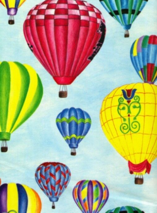 tissue paper hot air balloons The weight of the paper should be similar to that of commercial tissue paper, the kind available in card shops for gift wrapping or used as filler in packaging clothes building and flying paper hot air balloons.