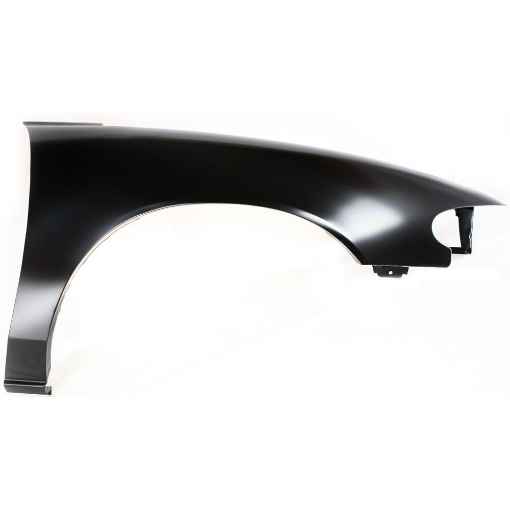 2005 Buick Regal For Sale: Fender For 97-2005 Buick Century 97-2004 Regal Front