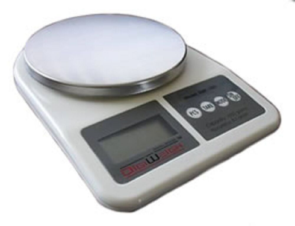 new 1000g digital diet watchers food gold scale weigh ounce oz gram weight ebay. Black Bedroom Furniture Sets. Home Design Ideas
