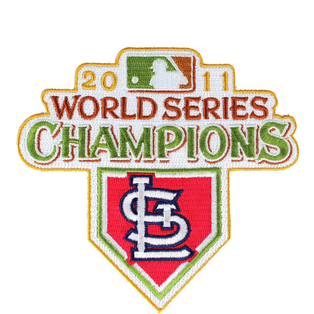 St louis cardinals world series victories quotes
