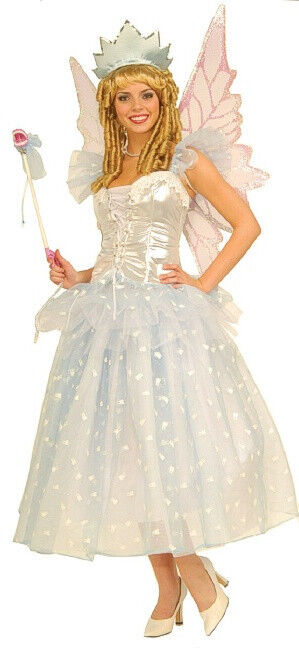Tooth Fairy Costumes For Adults