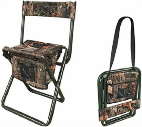 Allen Company Camo Folding Hunting Stools Chairs Next G1
