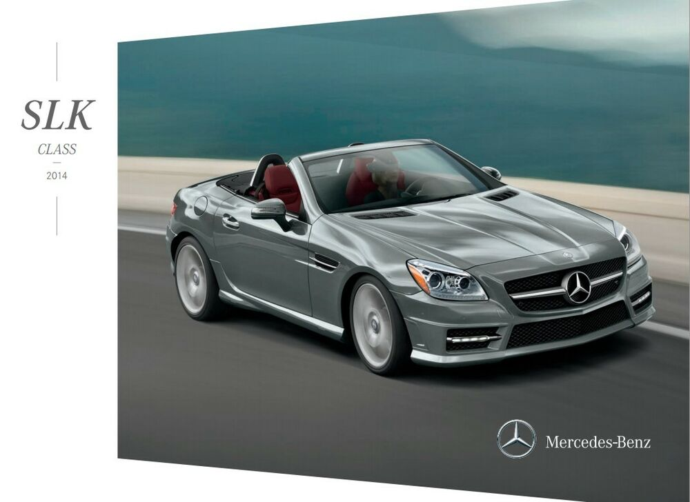 Mercedes benz parts accessories autos post for Mercedes benz acc