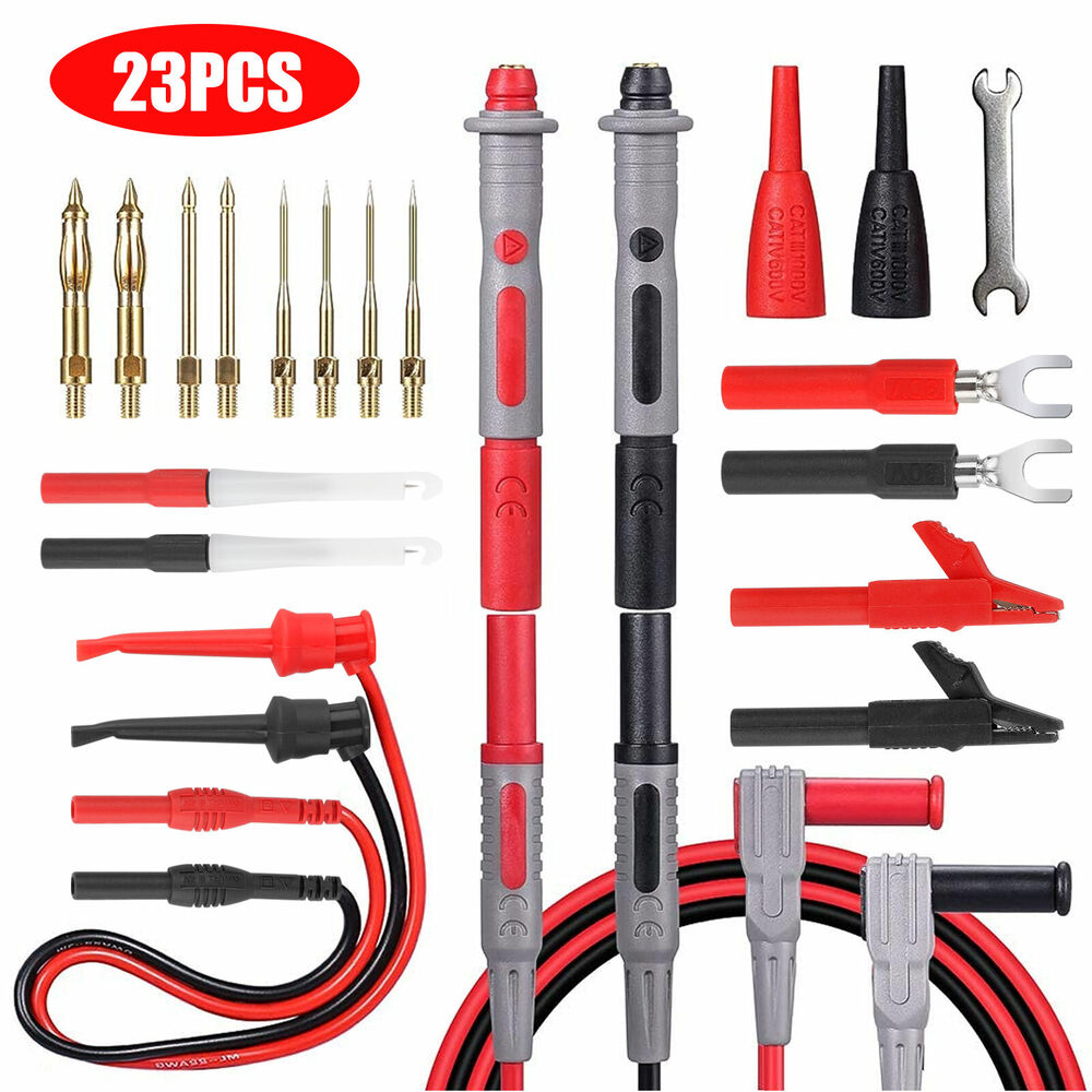 Where To Buy Gps Car Charger