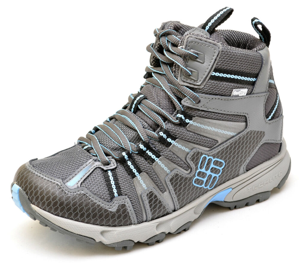 Columbia Women S Athletic Shoes