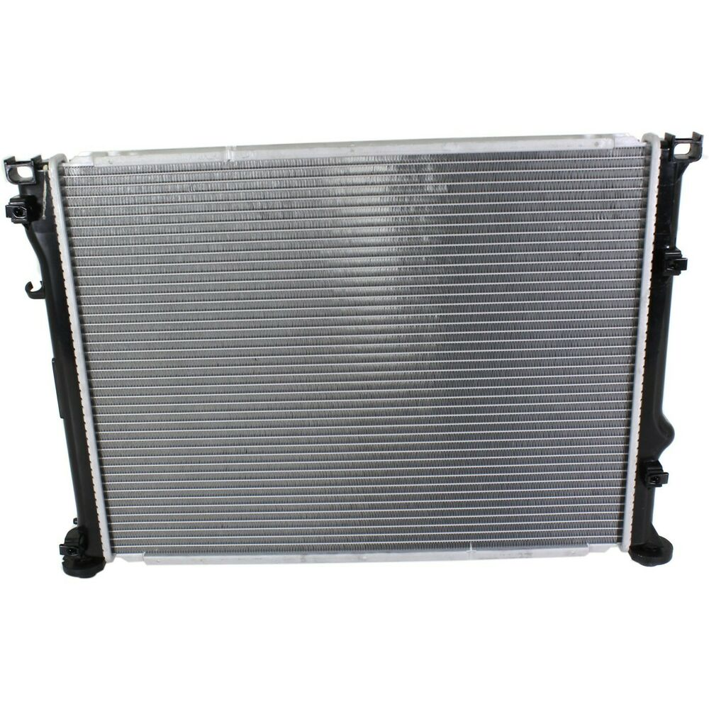 08 Dodge Charger For Sale: Radiator For 2005-08 Chrysler 300 2006-08 Dodge Charger 1