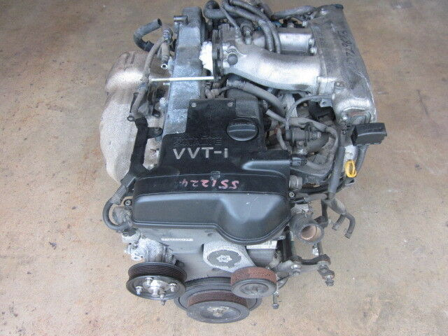 jdm lexus gs300 is300 98 2005 vvti engine 2jzvvti sc300. Black Bedroom Furniture Sets. Home Design Ideas