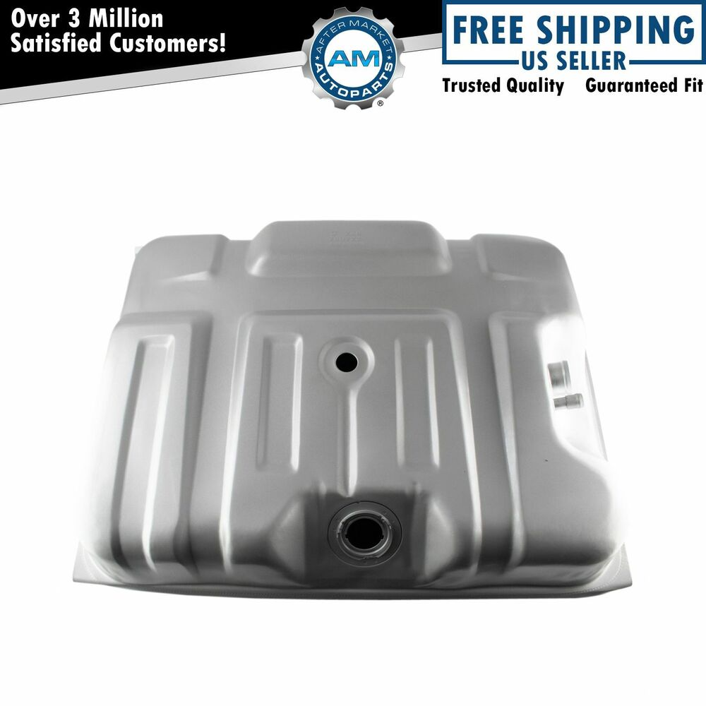 38 Gallon Gas Fuel Tank For 73 79 Ford F Series Pickup
