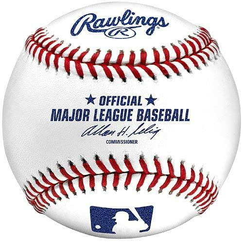 The Official Site of Major League