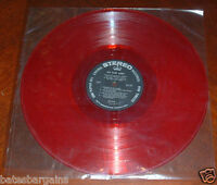 """100 INSIDE/Interior Clear Bags/Covers 12x12 for Vinyl Records 12"""",LPs,33rpms*NEW"""