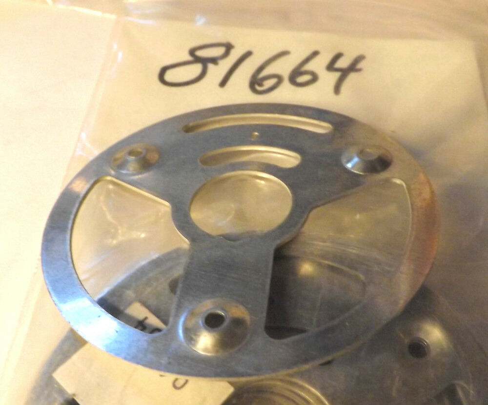 1 new old stock mitchell 710 720 fly fishing reel inner for Fly fishing reels ebay