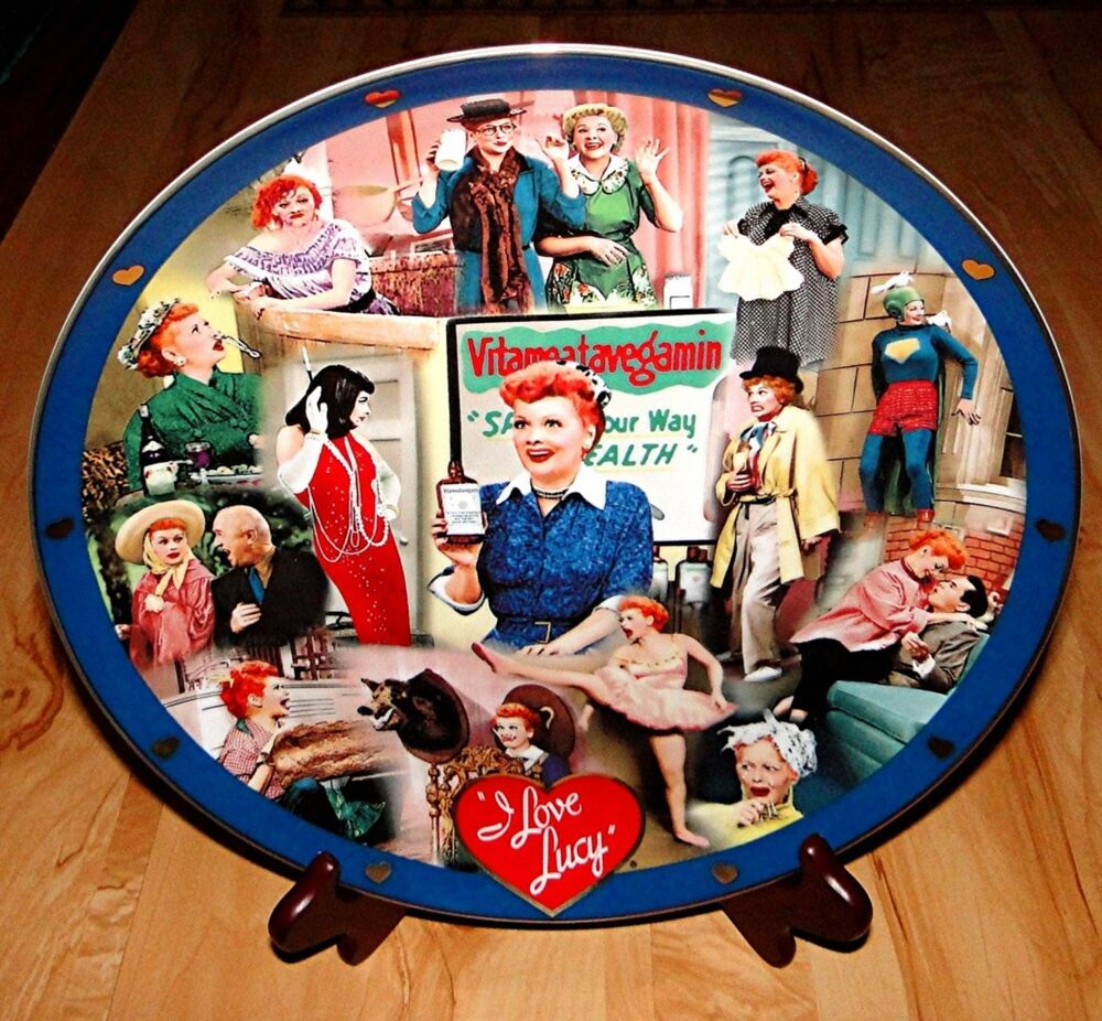 I love lucy the lucille ball large tribute the danbury for The danbury