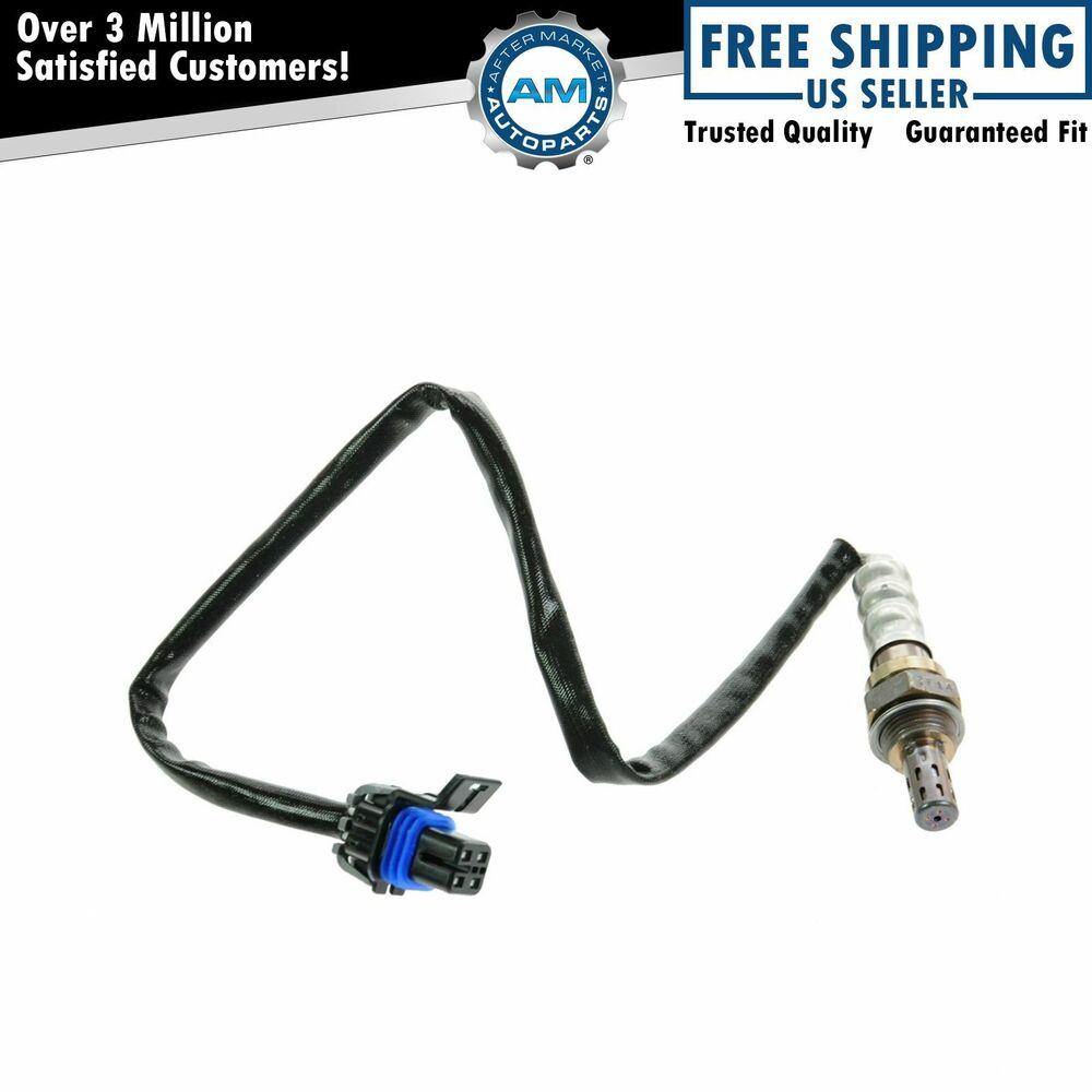 direct ft o2 oxygen sensor for buick chevy express van
