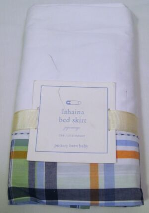 Pottery Barn Kids Blackout Panel Ebay