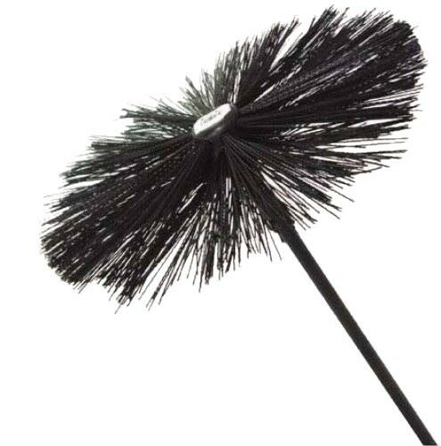 Chimney Sweeping Brush 16 Quot Mary Poppins Sweep 1 Drain