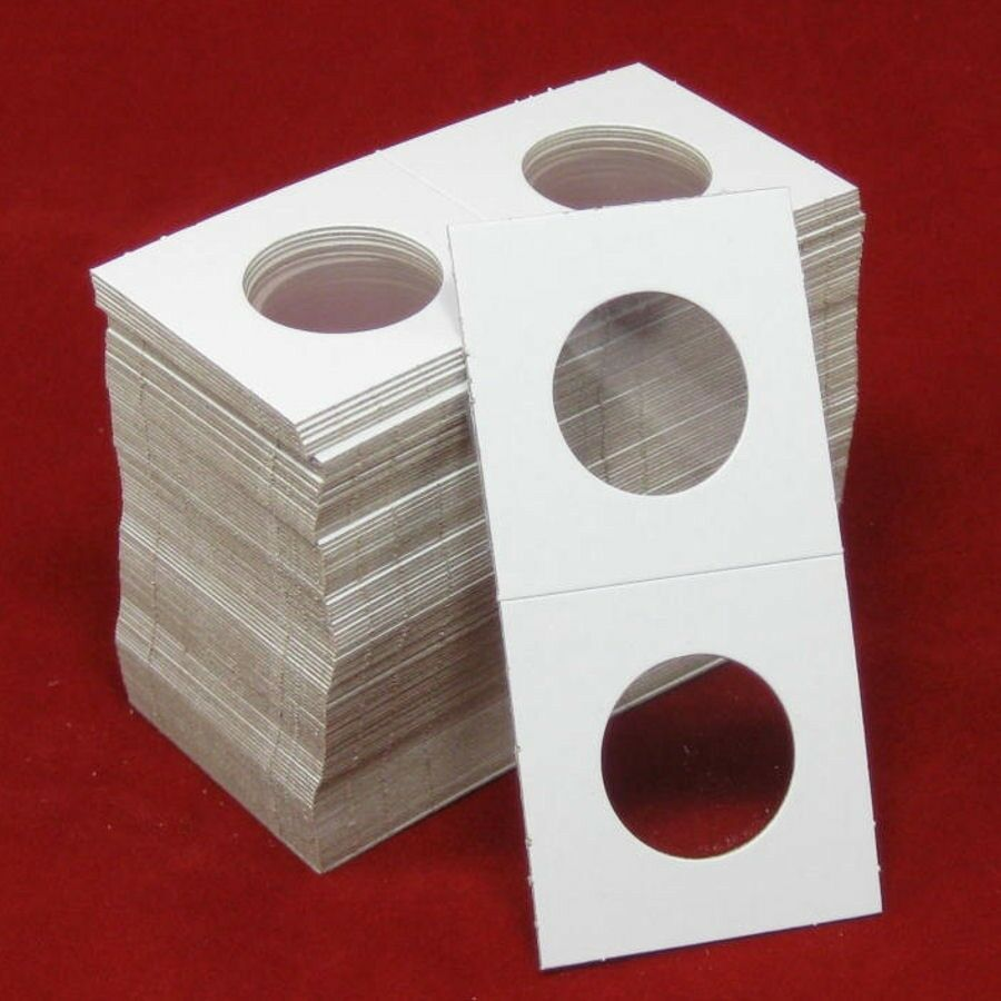 Fish Paper and Electrical Insulation Paper