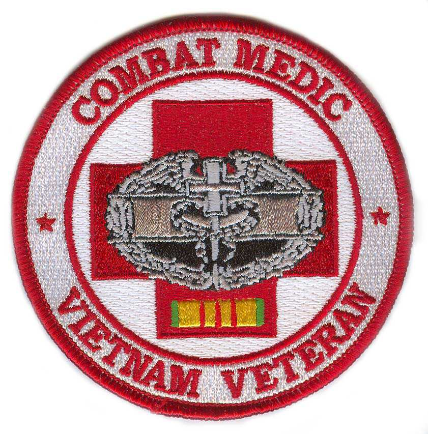 Vietnam Veteran Hat Patches , Military Gifts and more at ... |Vietnam Veteran Patches And Badges