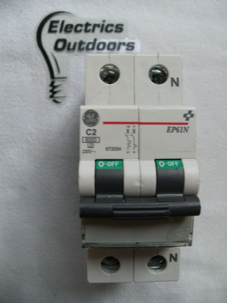 general switch breaker box fuses battery breaker switch Old Glass Fuse Box Fuse Panel Cover Electrical Box