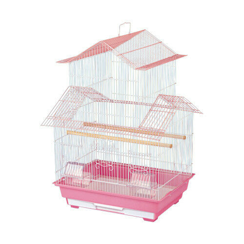 Bird Cage Toys : Kings cages es v bird cage toy toys cockatiels