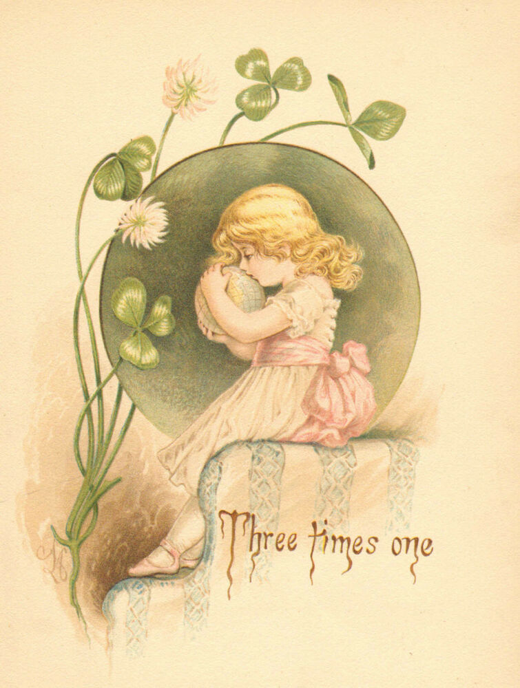 the use of color in victorian art Browse one of the largest free public domain archives of victorian, and edwardian era clipart on the internet  use of this website constitutes acceptance of the.