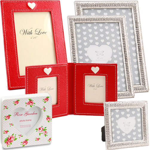 home interiors picture frames photo frame home accessory birthday wedding 18392