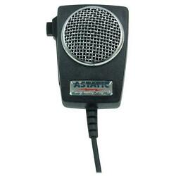 Kyпить ASTATIC D104M6B CB Ham radio microphone 4-pin D104 mic AUTHORIZED Astatic Dealer на еВаy.соm