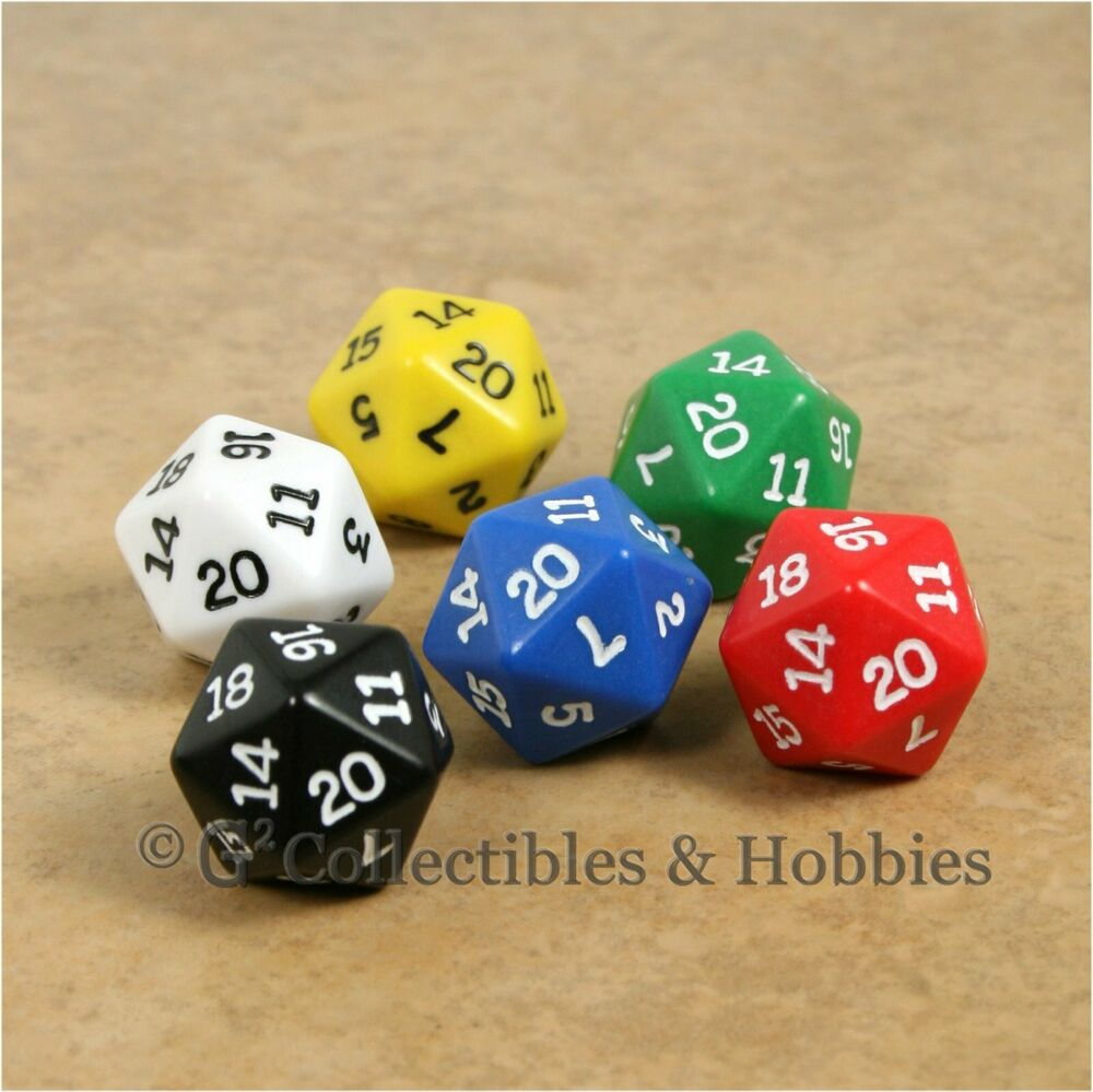 where to buy 12 sided dice