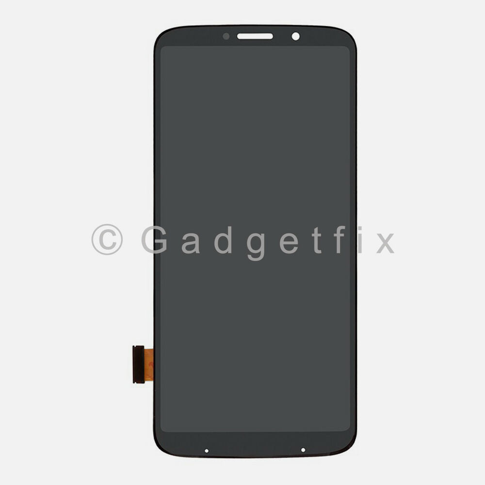 how to fix a zte cricket phone moved where