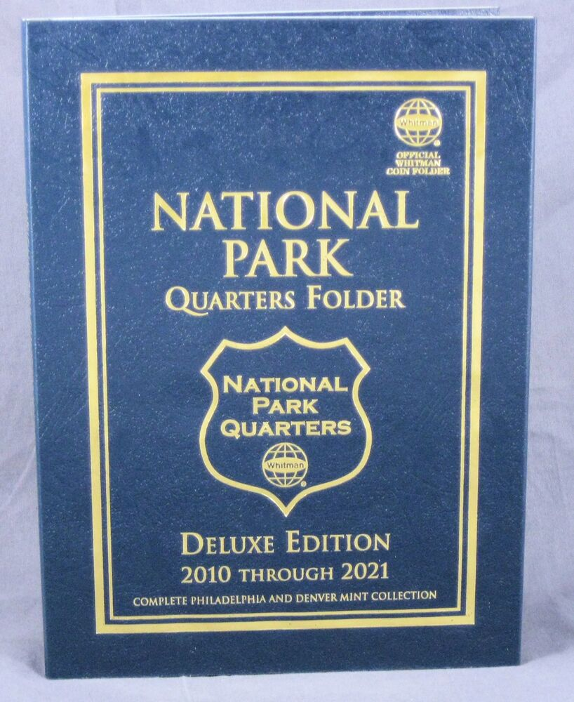 National Park Essays (Examples)
