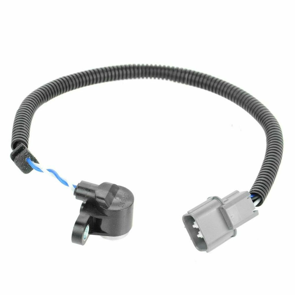 S L on 95 Acura Integra Crankshaft Position Sensor