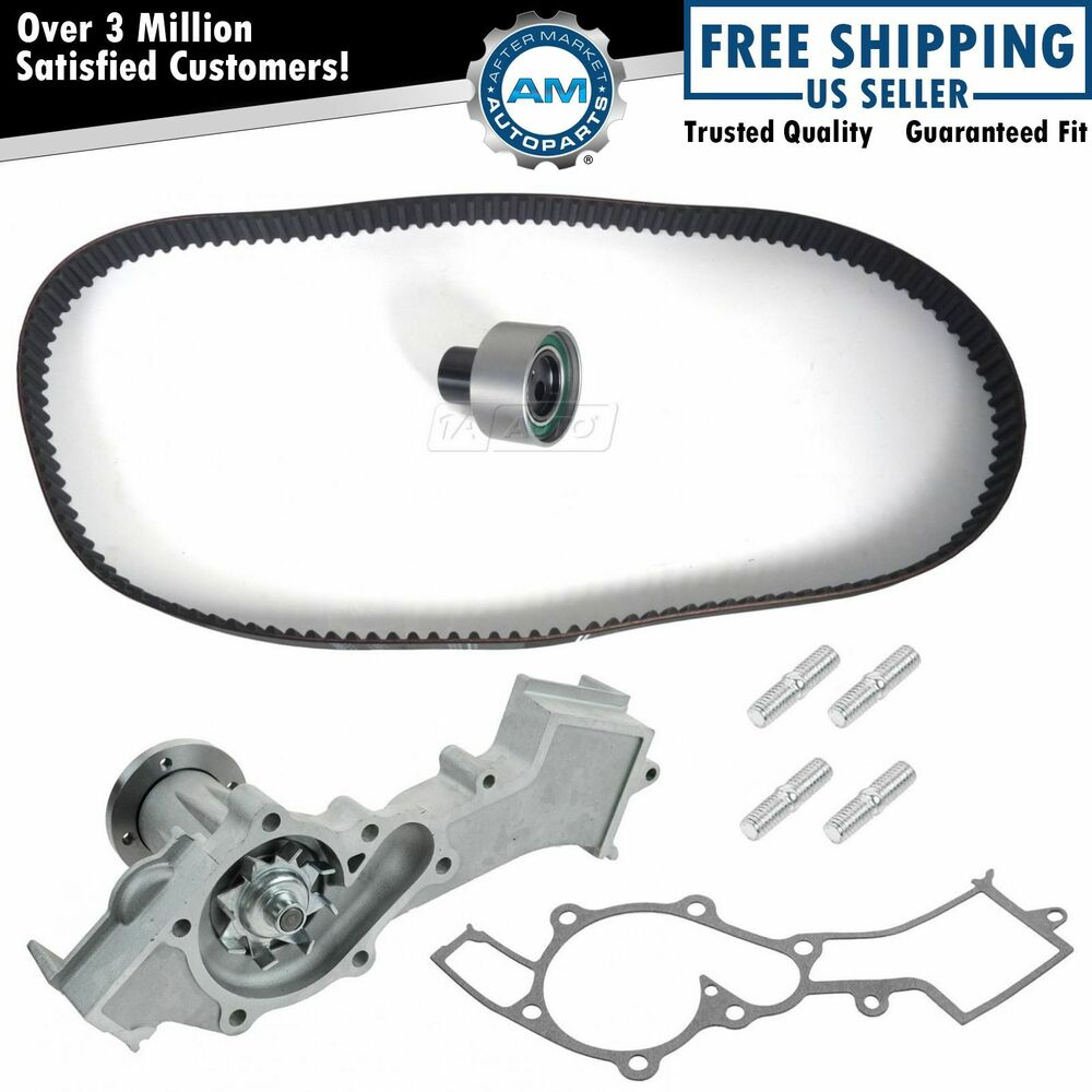 sddefault furthermore 0 furthermore nissan xterra timing belt replacement 585260 as well a 342b 1 besides large further 2010 11 14 232902 timing belt cam marks also s l1000 together with VG30 Tensioner Adjust also NBH2522490 moreover w01331613055gat also 2009 04 01 023027 timming marks. on xterra timing belt repment