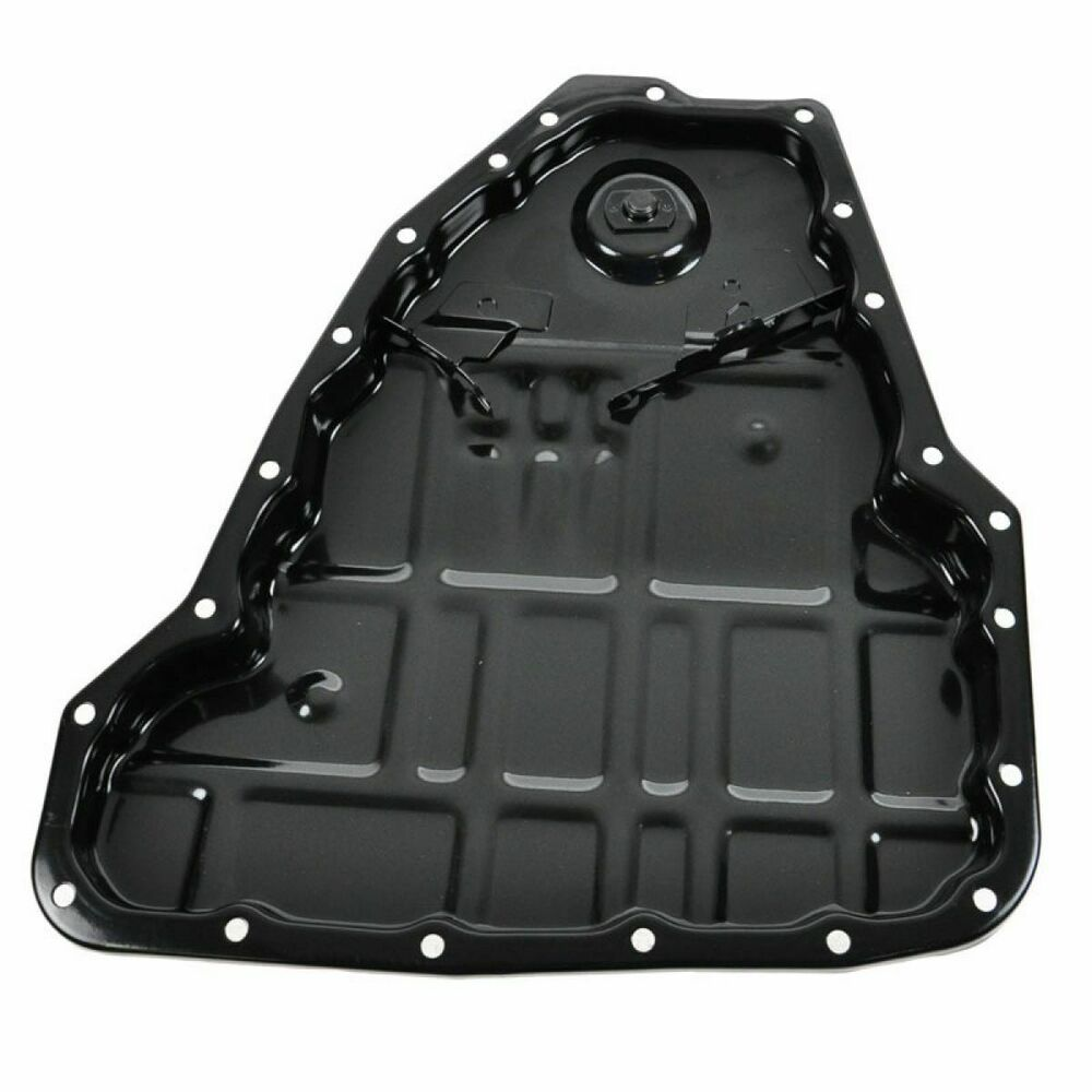 At A T Automatic Transmission Oil Pan New For I30 I35