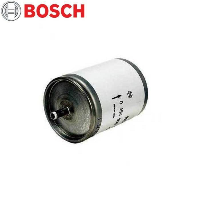 bmw e28 e30 e32 318i 318is 325 325e 525i 530i m3 fuel ... bmw e30 fuel filter