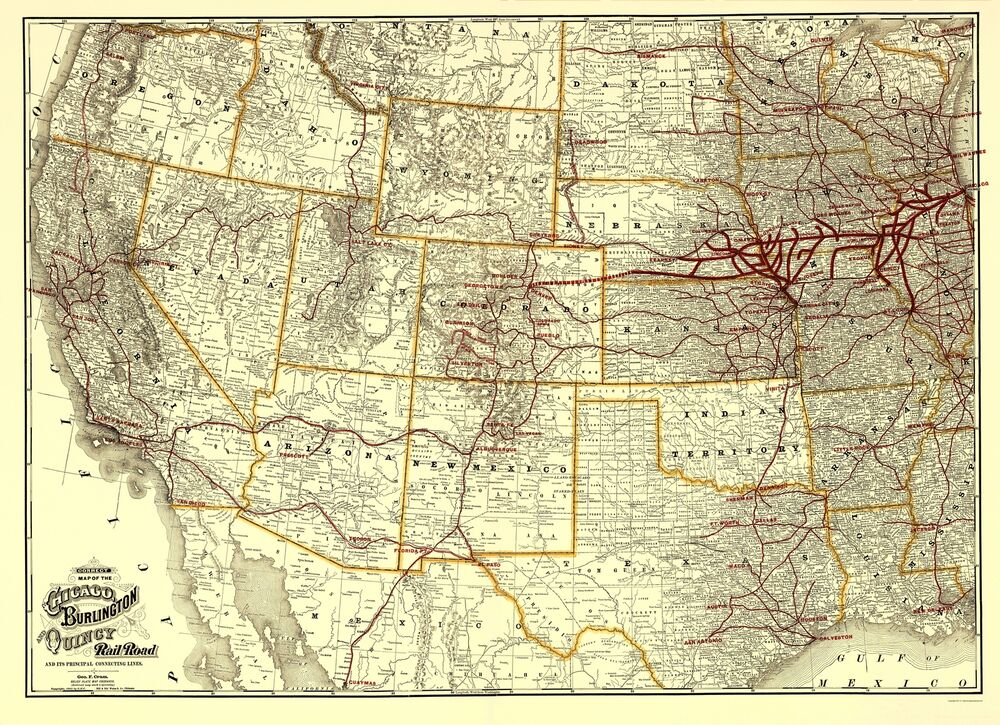 buy rand mcnally maps with 371004901673 on Oklahoma map likewise Timelines as well Albertaphysicalmap additionally Arizona Map besides Small Australia Map Of Australia Old.