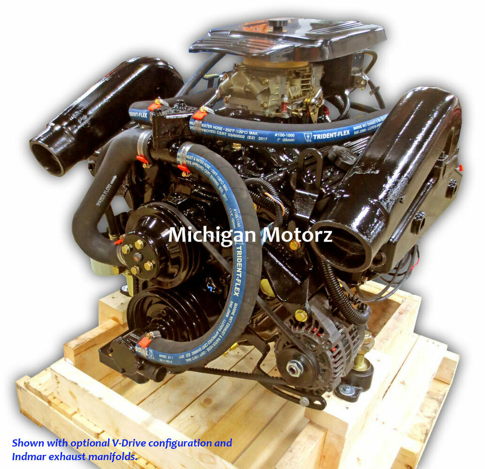 5 7 Mercruiser Engine Wiring Diagram together with Parts as well 1973 Omc Sterndrive Wiring Diagram in addition Showthread further Watch. on 350 volvo penta marine engine
