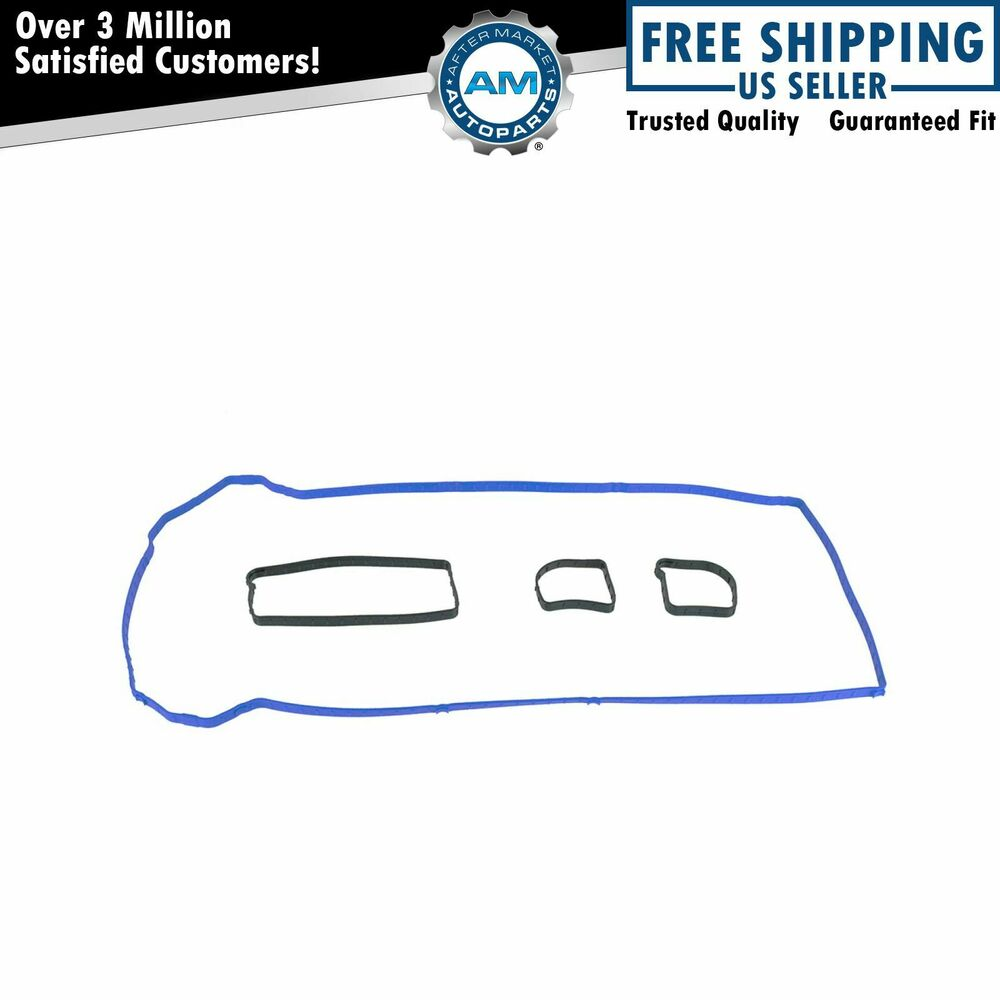 engine valve cover gaskets seals for ford mazda escape