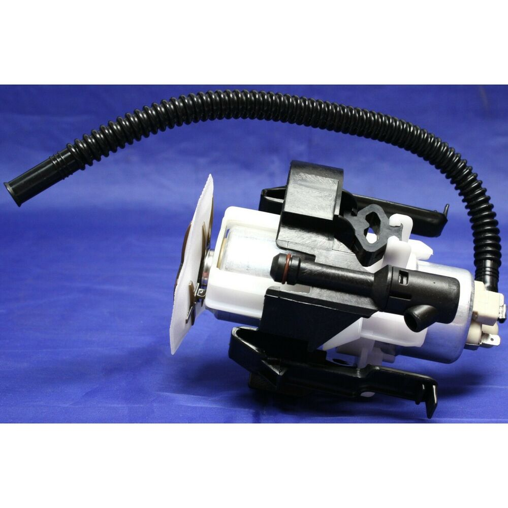 bmw e60 fuel pump  bmw  free engine image for user manual