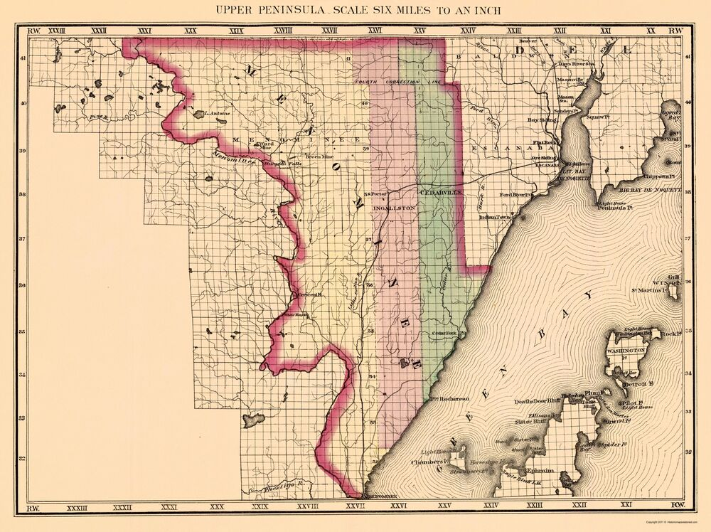 menominee county hindu single men Quickfacts menominee county, michigan quickfacts provides statistics for all states and counties, and for cities and towns with a population of 5,000 or more.