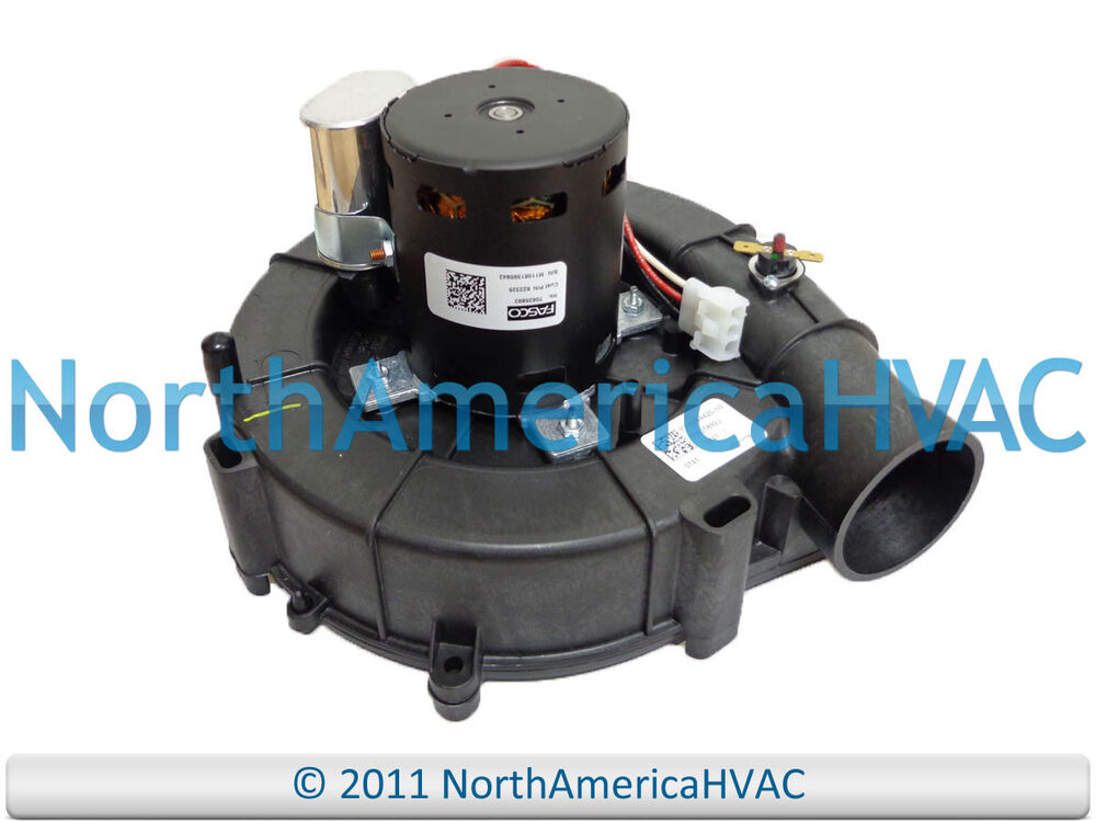 350501780770 moreover Fasco Blower Motor in addition 161878969531 as well 51919431 furthermore 371009622842. on fasco motor 7021