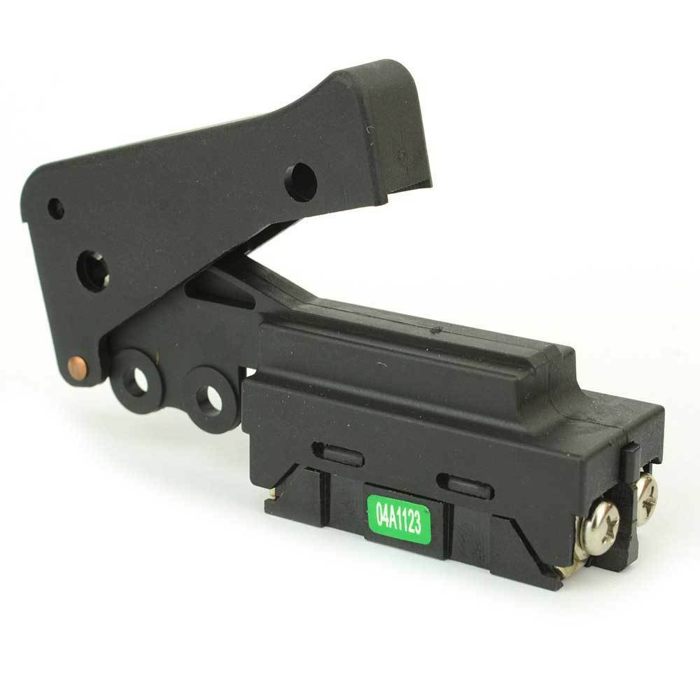 Aftermarket trigger switch eaton style large button