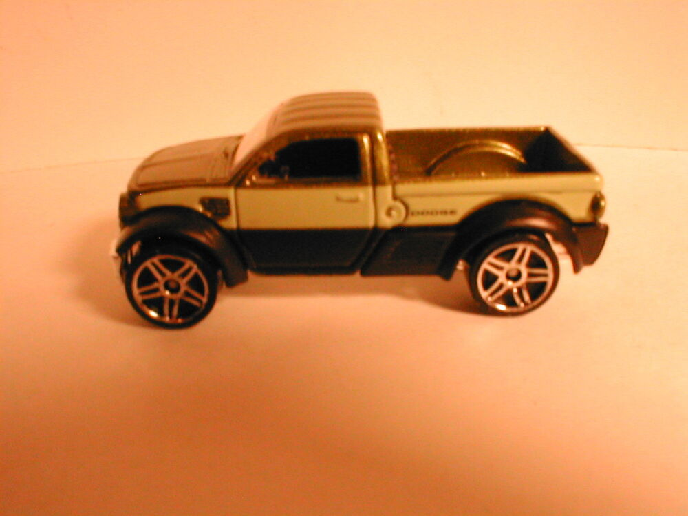 Loose 2012 Hot Wheels Dodge M80 Olive Green Black Pickup HD Wallpapers Download free images and photos [musssic.tk]