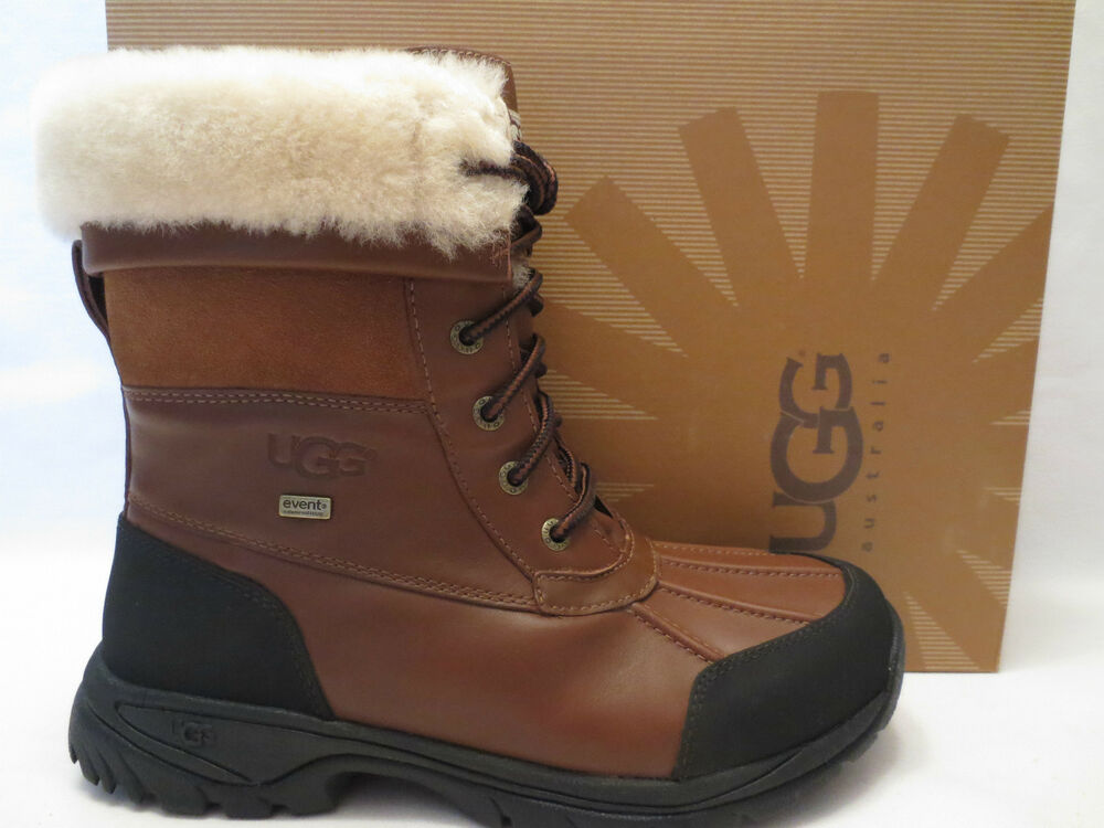 98dfa41aec4 Clerance Ugg Butte Boots Authentic | MIT Hillel