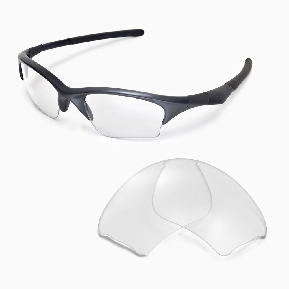 are all oakleys safety glasses