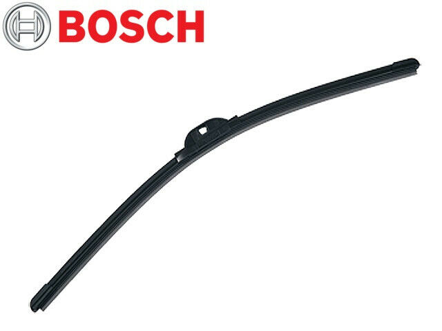 Front windshield wiper blade bosc for mercedes w203 c320 for Mercedes benz c300 wiper blades